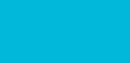 SchulStart e.V. Logo